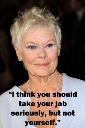 www.sofeminine.co.uk/women-in-focus/album889759/inspirational-quotes ...