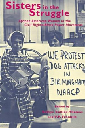 UNIV 1301: The American Dream (Fall 2011) Tags: english; , professions ...