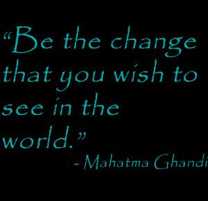 Ghandi_Quote