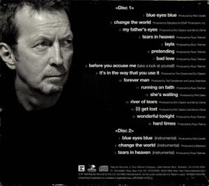 Eric Clapton Quotes Eric clapton, clapton