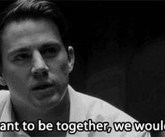 The Vow Movie Quotes Movie quotes