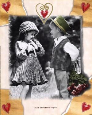Happy Valentines Day♥