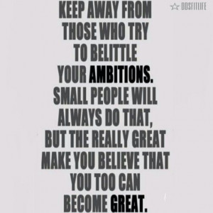 Spartan Race Inspirational Quotes