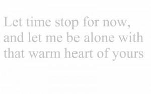love haiku from my Lioness