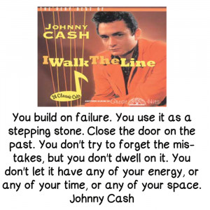 johnny cash quotes about love