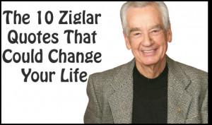 motivational sales quotes zig ziglar quotesgram