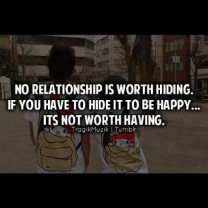 relationships Love Tumblr