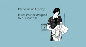12 Sarcastic Catch Line For Architects and Interior Designers My house ...