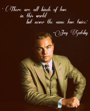 30 famous great gatsby quotes 30 famous great gatsby quotes