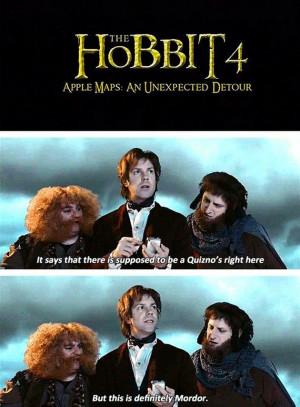 The-Hobbit-Funny-Compilation-214.jpg