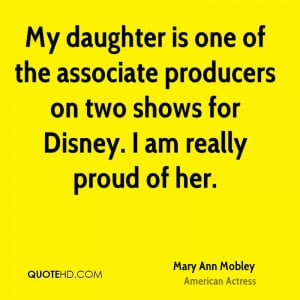 Proud Of My Daughter Quotes For My Daughter Quotes