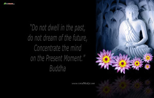 Buddha Purnima quotes wallpaper , black , blue and pink color