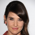 Cobie Smulders Quotes