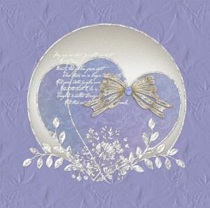 The Magic of Love ~ Helen Steiner Rice ~ ReadingHelen Steiner, Remain ...