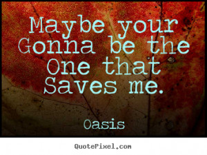 oasis-quotes_4155-5.png