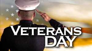 Best Veterans day 2014 Quotes, Poems, Messages,Sayings :