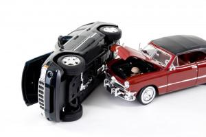Affordable Arizona Auto Insurance Quote