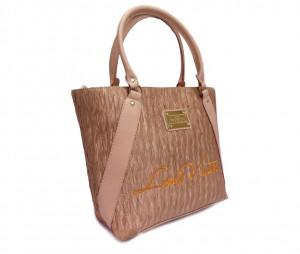 Bolsa Louis Vuitton Bege Colorida Bolsa E Sacola/feed/rss2