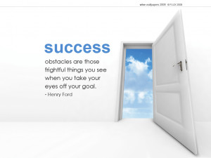 success quotes others forum chartered accountants india taxpayers