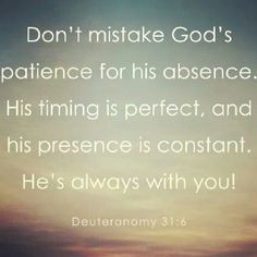 Patience Bible Verses 027-05