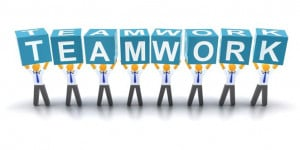 teamwork quotes 1 teamwork quotes for work, quotes about team work,.