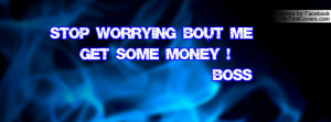 stop_worrying_'bout-7833.jpg?i
