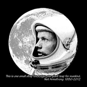 neil armstrong mankind quote - photo #17