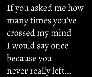 Quotes | love sayings cute love quotes cute sayings sweet love quotes ...
