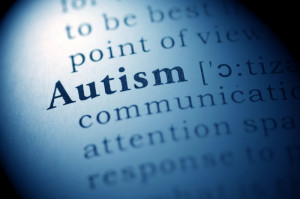 Dozens of genes associated with autism in new research