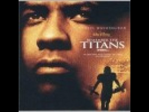 Remember the Titans: Quotes