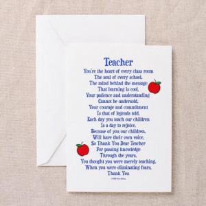 ... person but scold teacher appreciation cachedteacher appreciation week