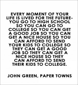 College Life Quotes And Sayings College quotes