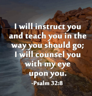 ... of God that will help you understand while making your faith stronger