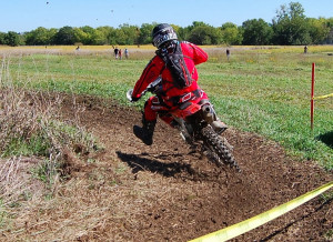 dirt bike riding quotes source http pixgood com dirt bike riding ...
