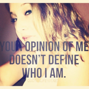 Selfie Quotes Images for selfie quotes.