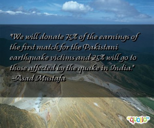 Pakistani Quotes