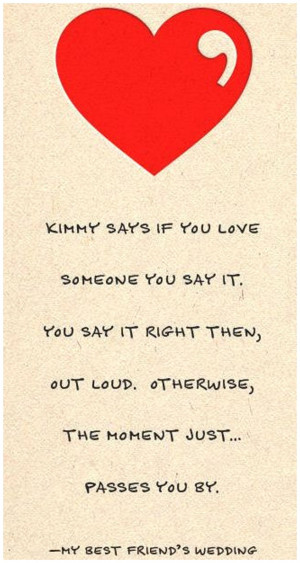 Cute Marriage Quotes And Sayings Best wedding quotes