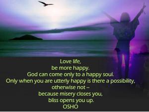 ... life inspirations inspiring quotes life inspirational quotes life