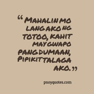 ... Pictures tagalog funny jokes websites and posts on tagalog funny jokes