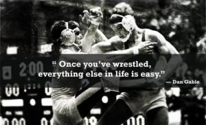dan-gable-wrestling-workout