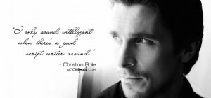 ChristianBale Quote1 1024x480 Jpg