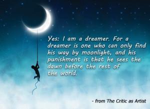 Oscar Wilde quote2