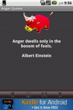 about anger anger quotes quotes on anger angry quotes funny quotes ...
