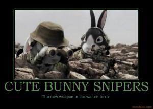 Thread: SKS sniper