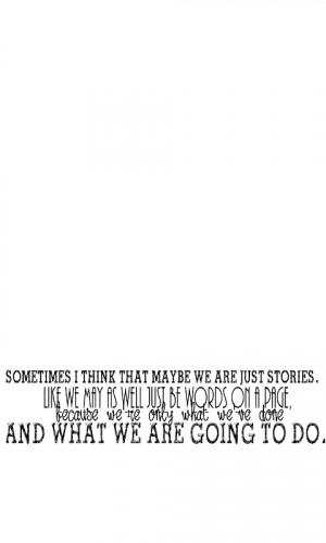 Jodi Lynn Anderson- Galaxy Series