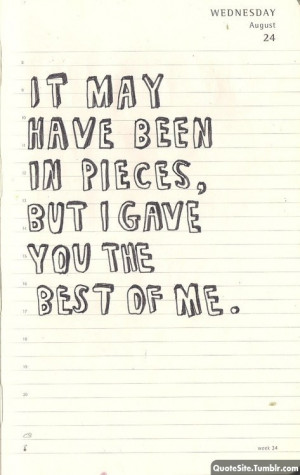 QuotesJim Morrison, Inspirationalinterest Quotes, Life, Morrison ...