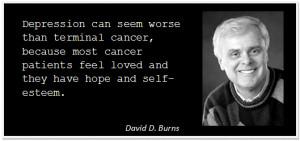 David-D.-Burns-quote.png