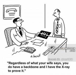 funny radiology