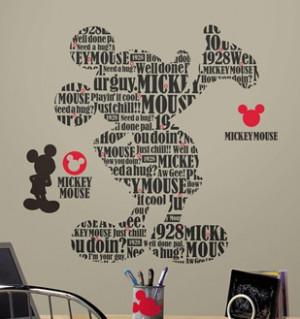 Petilil · James Avery Barbara Avery · Birthday Girl Wishes ·