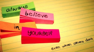 Motivational-Inspirational-Quotes-252.jpg